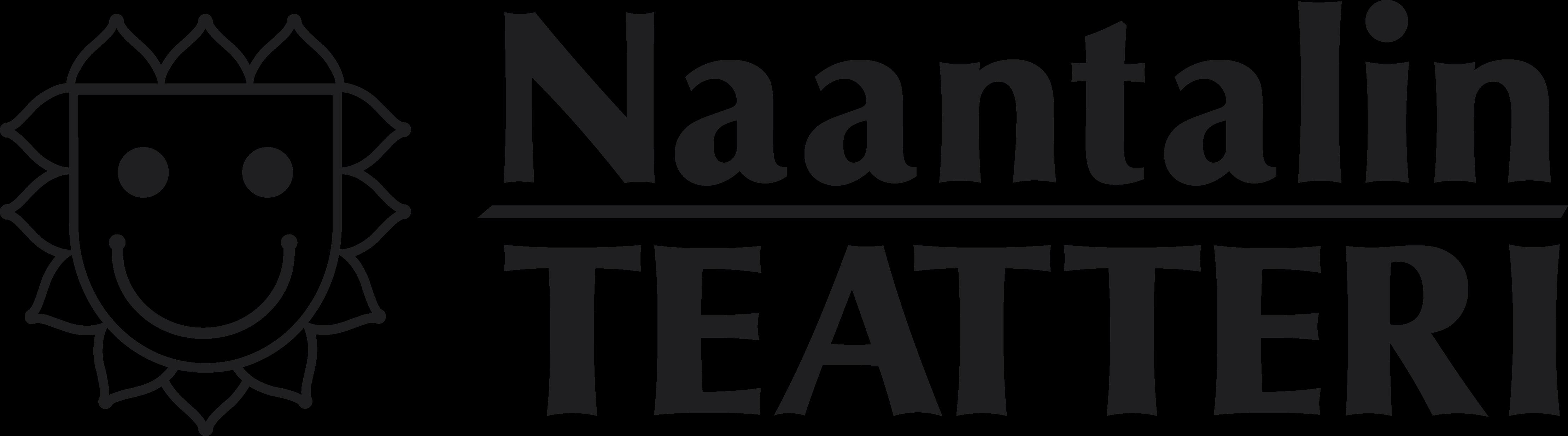 Naantalin Teatteri